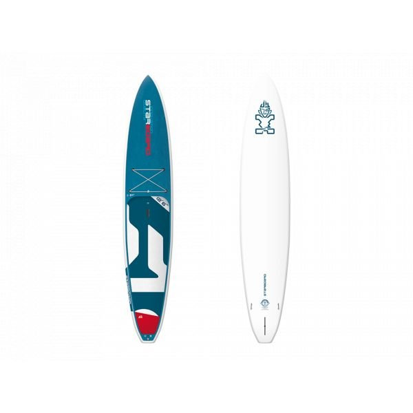 Starboard GENERATION LITE TECH SUP rigide Allround 2020