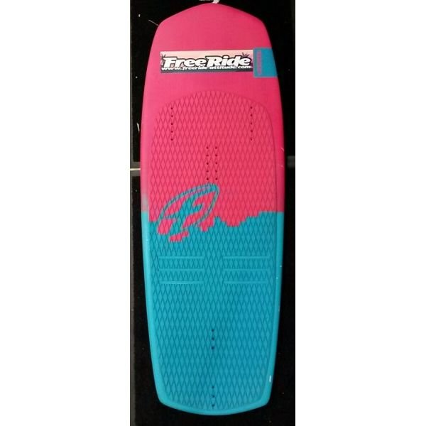 Occasion flotteur F-ONE Foilboard POCKET 2019 130 cm