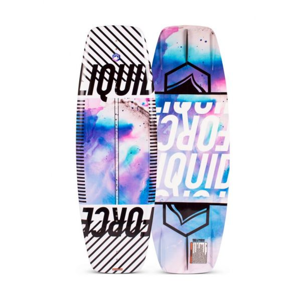 Liquid Force Dream 2020 Planche wakeboard