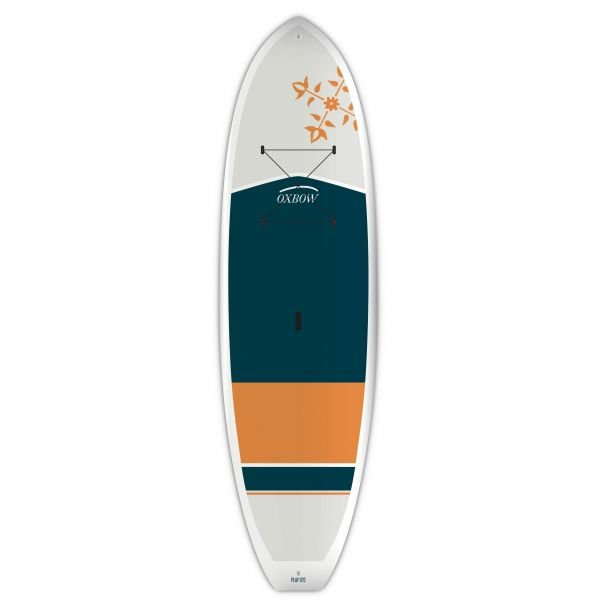 Oxbow PLAY ART Planche de SUP rigide Allround 2020