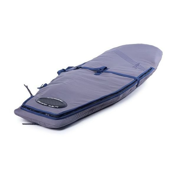 Starboard sup day bag 8.0-9.0 narrow 2020