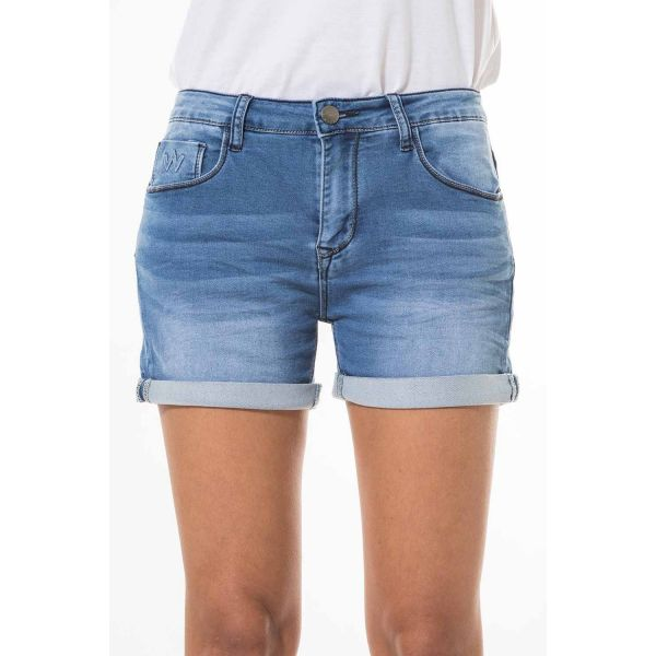 Waxx Short joggjean INDIAN 2020