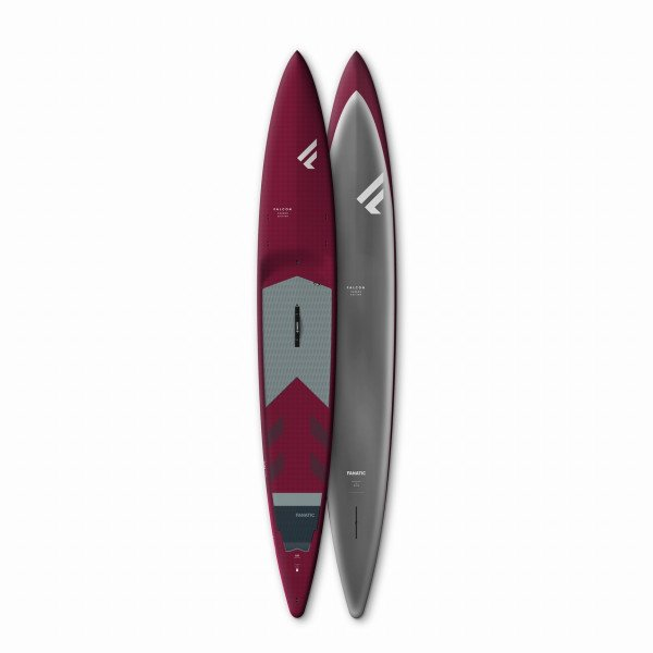 Fanatic Falcon Carbon stand up paddle rigide 2020