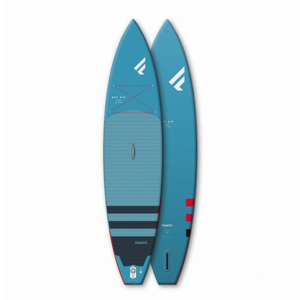 Fanatic ray air SUP Gonflable