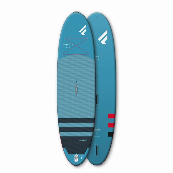 Fanatic viper air windsurf Gonflable 2020