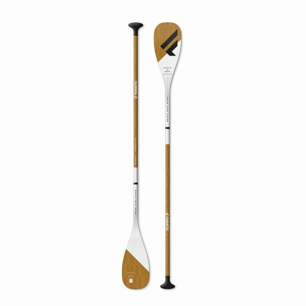 Fanatic pagaie bamboo carbon 50 2021
