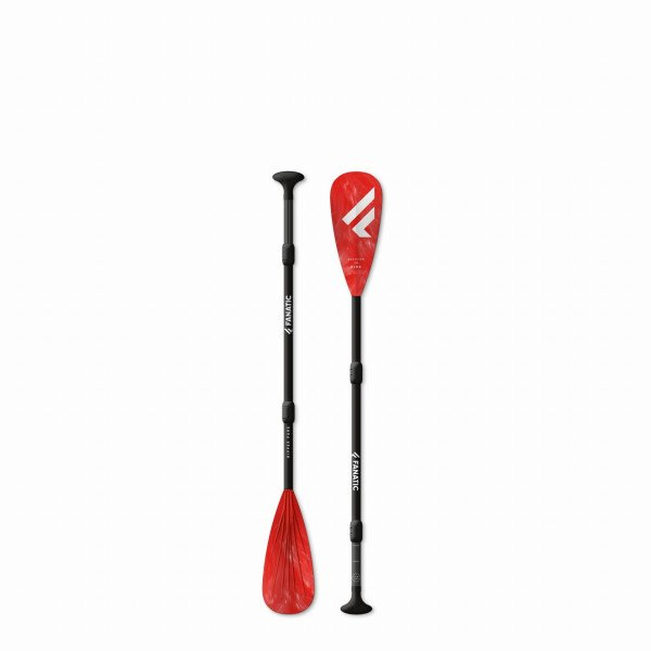 Fanatic pagaie ripper pure ajustable 3 2020