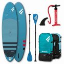 Fanatic pack fly air/pure SUP gonflable 2020