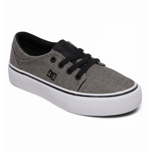 Dc shoes trase tx se chaussures 2020