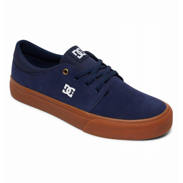 Dc shoes trase sd chaussures 2020