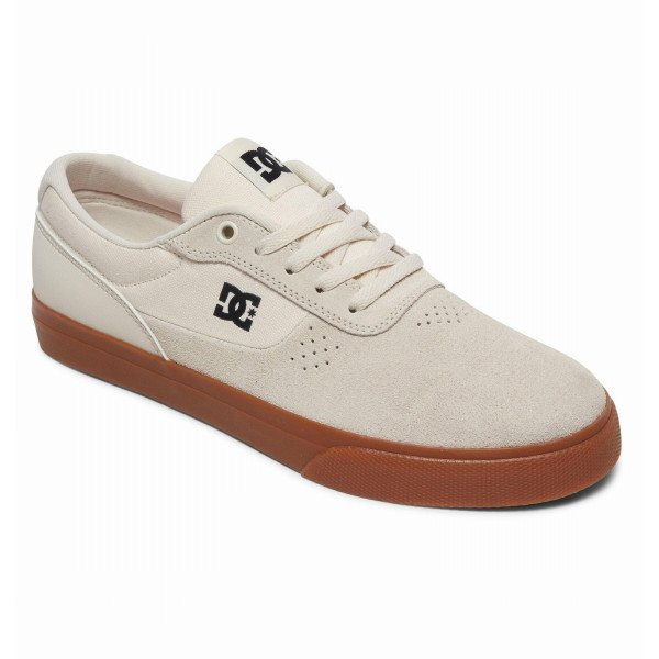 Dc shoes switch chaussures 2020