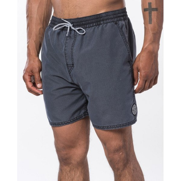 Rip curl Easy Living 16'' volley short 2020