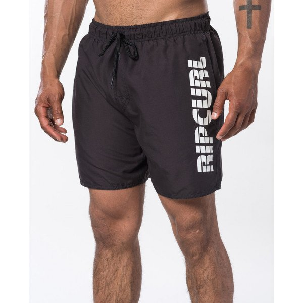 Rip curl Flows 16'' volley short homme