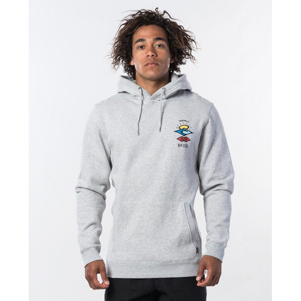 Rip curl Search Icon sweat 2020