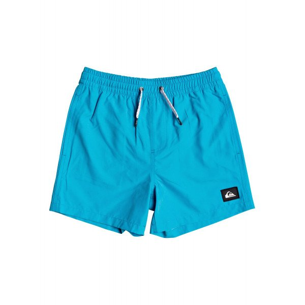 Quiksilver Everyday Volley Blithe Volley short boy 2020