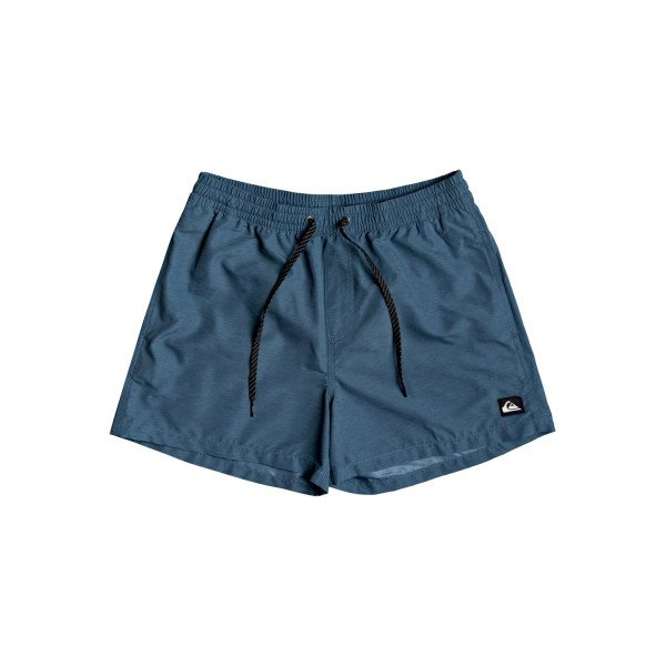 Quiksilver Everyday Volley Real Teal Heather Volley short 2020