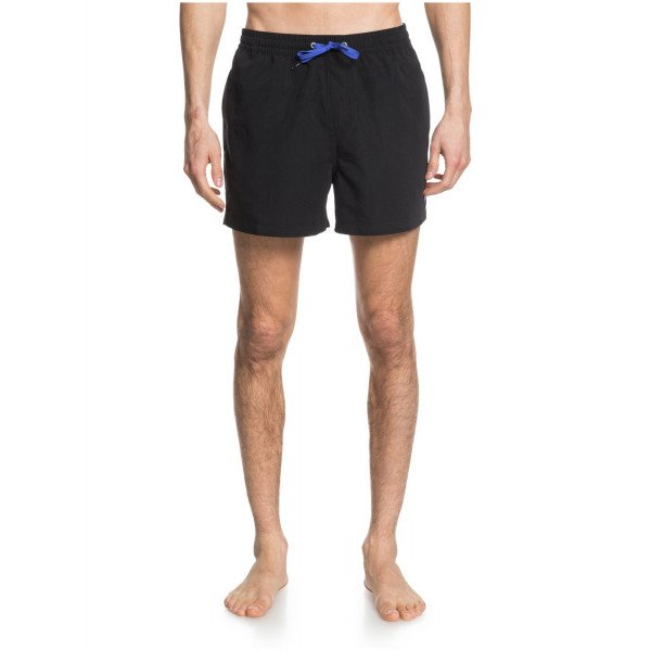 Quiksilver Everyday Volley Black Volley short 2020
