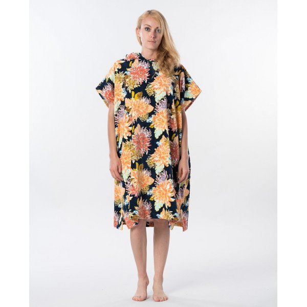 Rip curl sunsetters poncho 2020