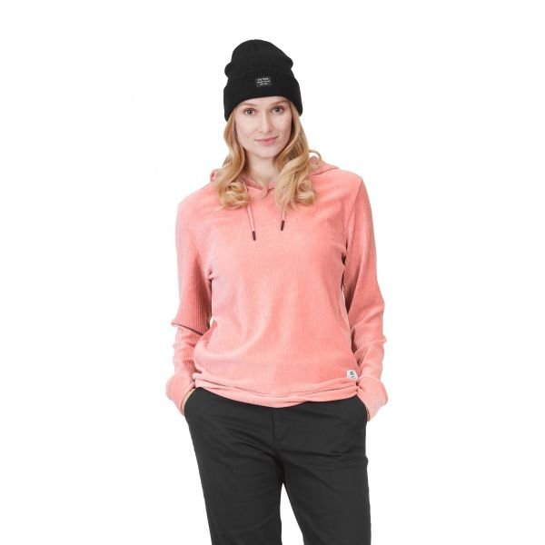 Picture Rosi Hoodie Misty Pink Sweat 2021