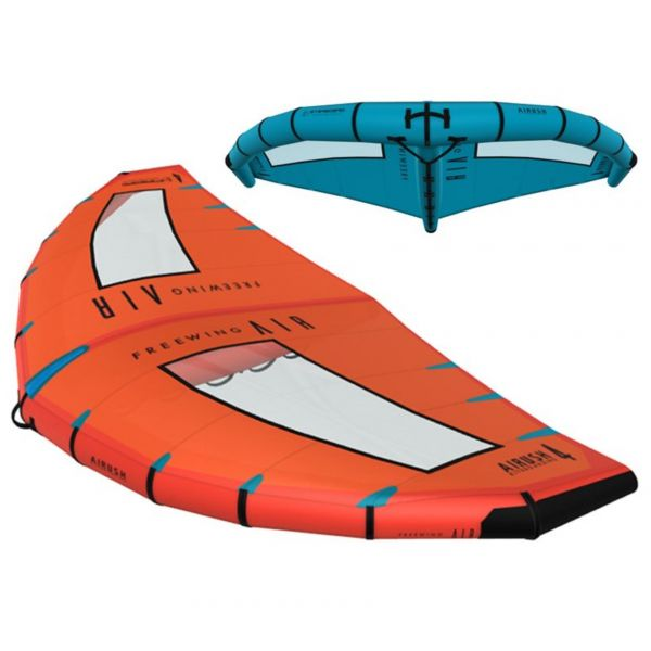 Aile de wing Starboard freewing air 2021