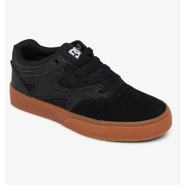 Dcshoes Kalis chaussures boys 2021