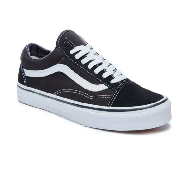 Vans ua old skool 2021