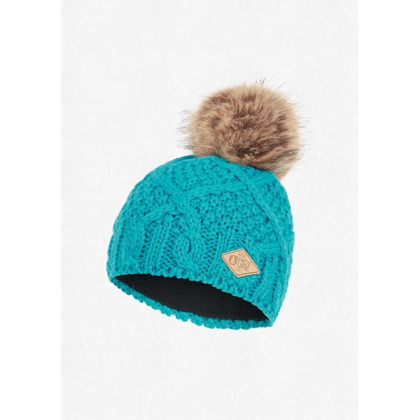 Picture jude beanie light blue h21