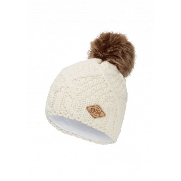 Picture jude beanie off white h21