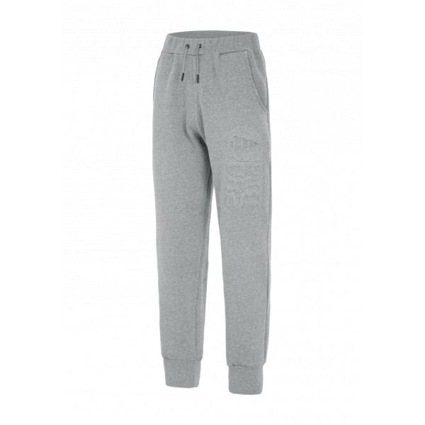 Picture Chill Pant Dark Grey Jogging 2021