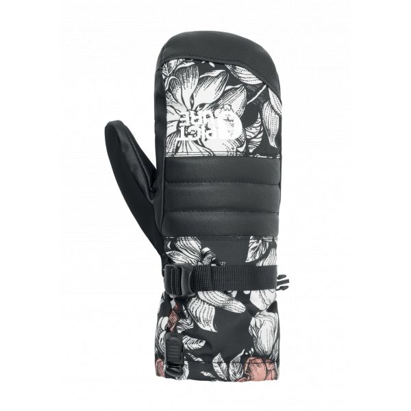 Picture anna mitts peonies black 2021