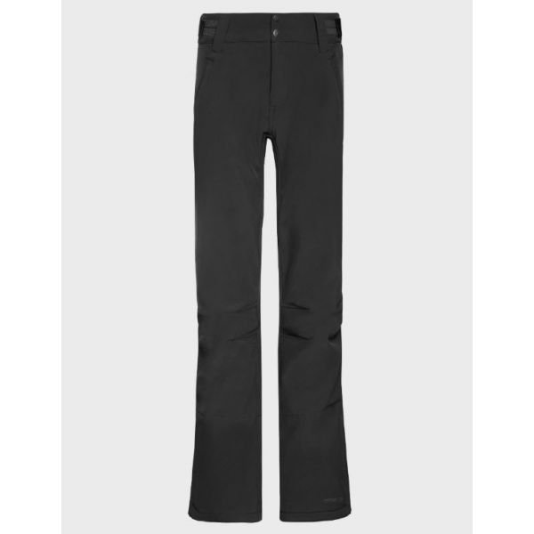 Protest lole softshell snowpants h21