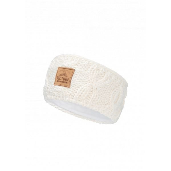 Picture haven headband off white h21