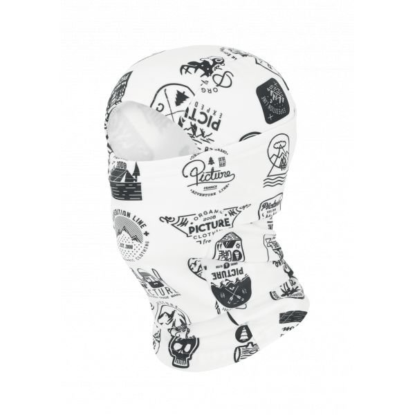 Picture balaclava 20w 10 years h21