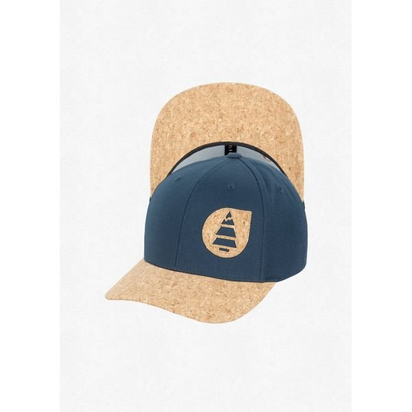 Picture Lines Baseball casquette 2021
