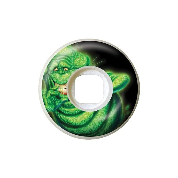 Element slimer 54 mm h21