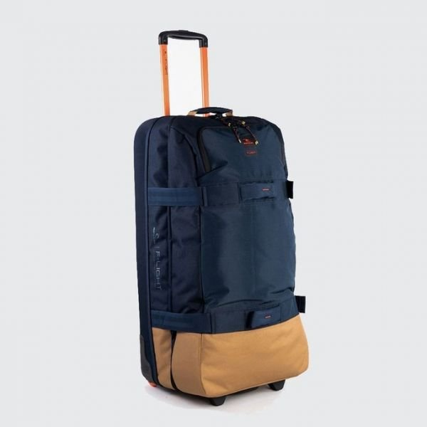 Rip curl f-light global hyke Sac de voyage h21