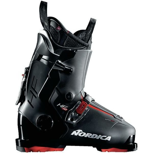 Nordica hf 110 (gw) Chaussure ski homme 2021