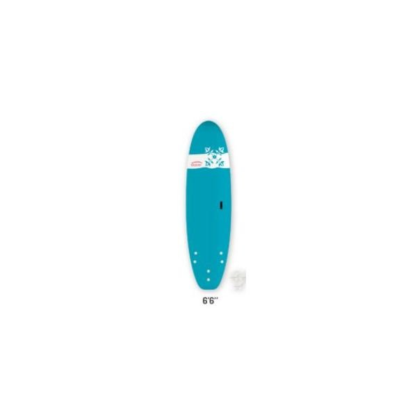 Oxbow CHINADOG MAXI SHORTBOARD Planche de Surf 2020