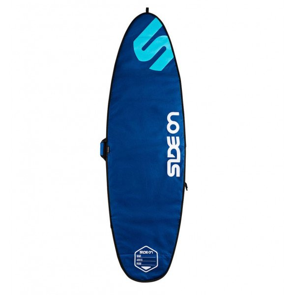 Side-on side-on surf bag 5mm housse per
