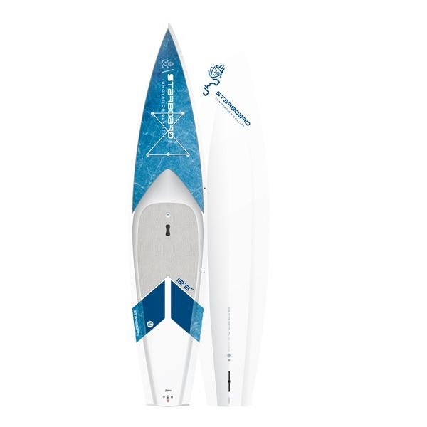 Starboard touring litetech 2021 SUP rigide