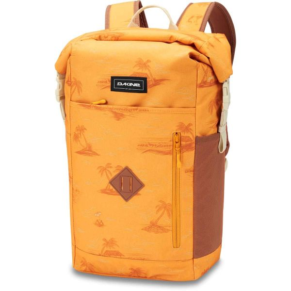 mission surf roll top pack 28l Sac a dos h21