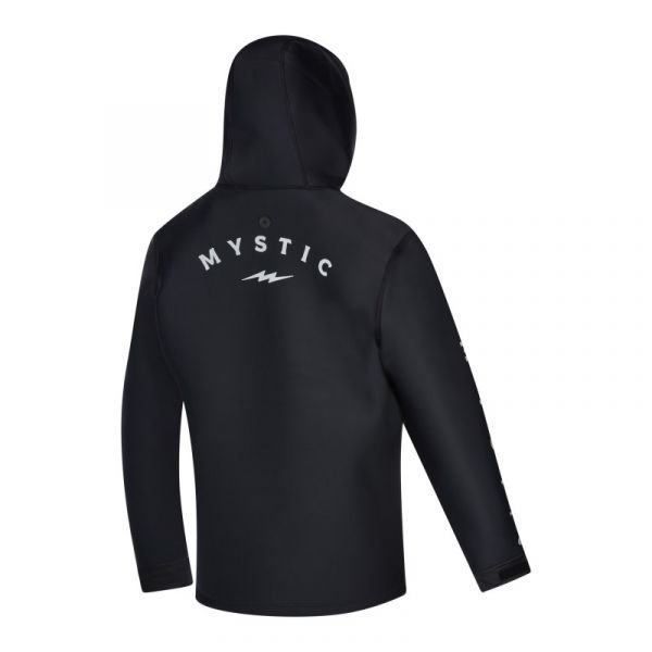 Mystic the one sweat 4mm 2021