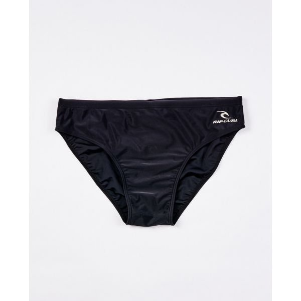 Rip curl corp sluggo maillot homme