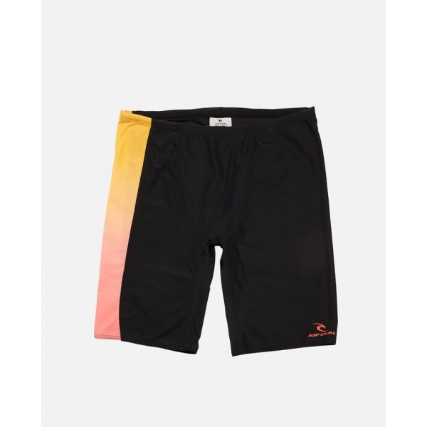 Rip curl corp swim short maillot homme