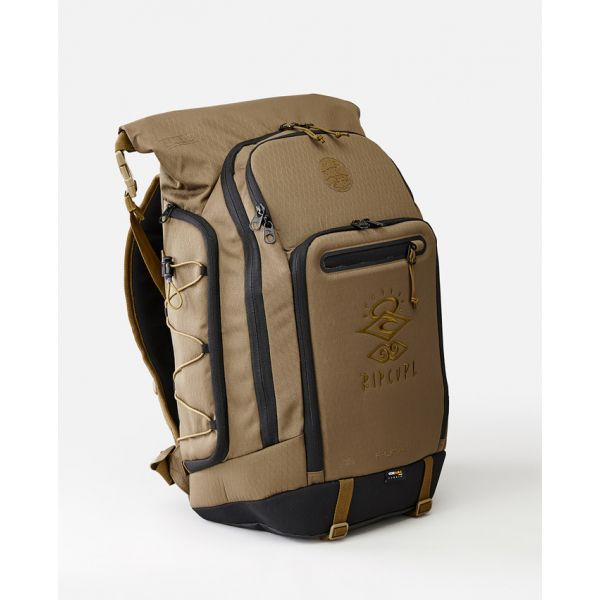 Rip curl f-light surf 40l cordura sac a