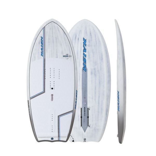 Naish wing foil hover carbon ultra s26 2021