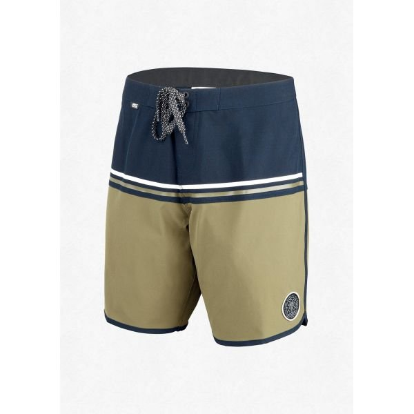 Picture andy 17 boardshorts homme