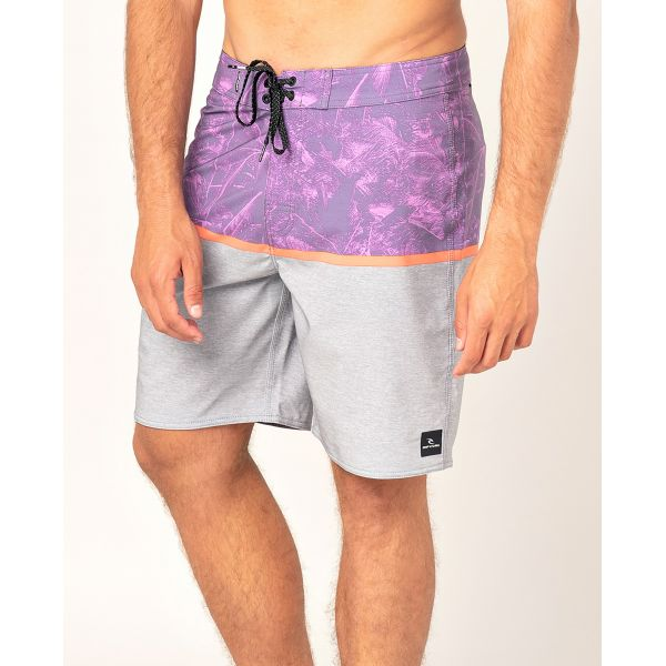 Rip curl mirage combined 2.0 boardshort