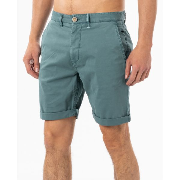 Rip curl twisted short homme