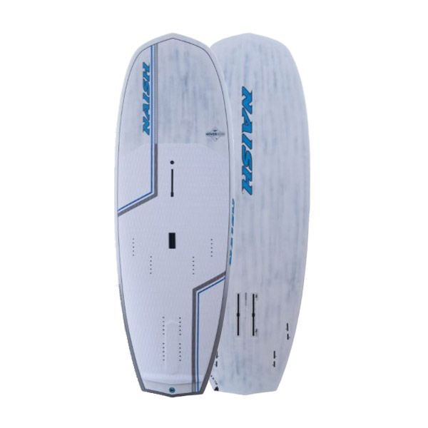 Naish sup foil hover crossover s26 2021